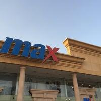 Max ماكس ظهرة البديعة 1 Tip From 145 Visitors