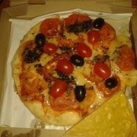 6/4/2013にAnita S.がbarDpizzasで撮った写真