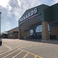 Menards - Hardware Store in Saint Ann