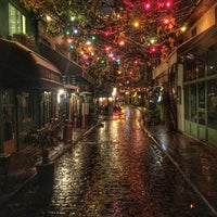 Foto tirada no(a) On Off Karaköy por İlker Ç. em 12/30/2015