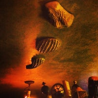 1/20/2013にBethがCrocodile Loungeで撮った写真