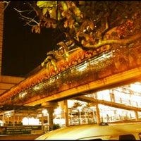 Foto tomada en Pullman Jakarta Indonesia por SC S. el 10/23/2012