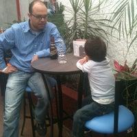 12/8/2012にLaura D.がTodo Buenoで撮った写真
