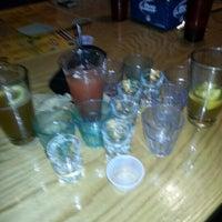 Photo prise au Effins Pub & Grill par Guillermo M. le11/11/2012