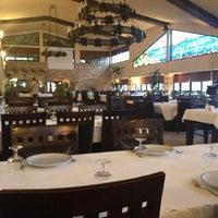 12/16/2012 tarihinde 🚬QZK@N🚬 .ziyaretçi tarafından Yalı Restaurant'de çekilen fotoğraf
