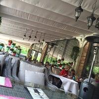 5/22/2015 tarihinde Ксения Д.ziyaretçi tarafından Florentini City Cafe'de çekilen fotoğraf