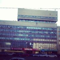 Снимок сделан в Ваби саби пользователем Виктор М. 10/12/2013