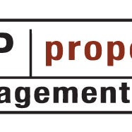12/6/2013에 UIP Property Management님이 UIP Property Management에서 찍은 사진