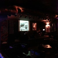 Photo prise au Bobino Club par Tram M. le3/5/2013