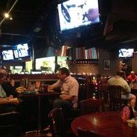 รูปภาพถ่ายที่ Humperdinks Restaurant & Brewpub - Greenville โดย Serge C. เมื่อ 12/3/2012