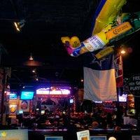 รูปภาพถ่ายที่ Humperdinks Restaurant & Brewpub - Greenville โดย Serge C. เมื่อ 12/4/2012