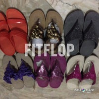 18db434dc59c ... Photo taken at Fitflop by Thareerat G. on 2 6 2013 ...