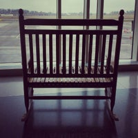 2/22/2013에 Mary Kate님이 맥기 타이슨 공항 (TYS)에서 찍은 사진