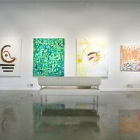 Photo prise au DM Weil Gallery par DM Weil Gallery le2/4/2014