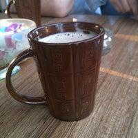 9/30/2012 tarihinde Tubyyoziyaretçi tarafından Kır Kahvesi'de çekilen fotoğraf