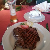 Steak House Opatija Remete Zagreb Grad Zagreb