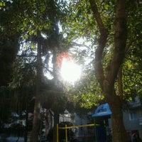 2/1/2013 tarihinde Taner G.ziyaretçi tarafından Hatay'de çekilen fotoğraf
