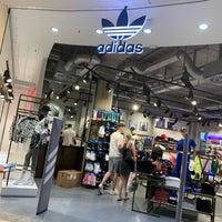 adidas originals store near me