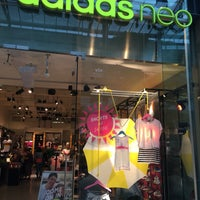 103d72ae996873 ... Photo taken at adidas Store Oberhausen by Danijela . on 6 11 2016 ...