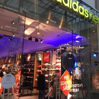 049392c88d740d ... Photo taken at adidas Store Oberhausen by Danijela . on 10 12 2016 ...