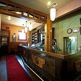 7/31/2013にMandina's RestaurantがMandina's Restaurantで撮った写真