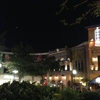 Снимок сделан в Pointe Orlando пользователем Deborah B. 1/26/2013