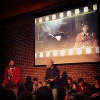 รูปภาพถ่ายที่ Arcade Comedy Theater โดย Angelica เมื่อ 12/1/2013