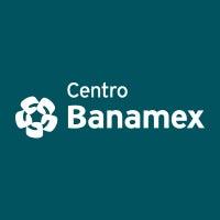 รูปภาพถ่ายที่ Centro Banamex โดย Centro Banamex เมื่อ 10/3/2013