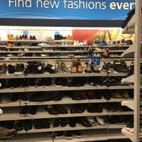 7e17df27407 ... Photo taken at Ross Dress for Less by Andrea A. on 12 31  ...