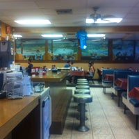Doc's Diner - Key Largo, FL
