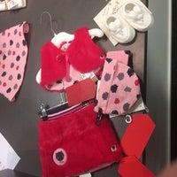 Babykamer Denver Babydump.Baby Dump Bedrijvengebied Kanaleneiland 1 Tip From 97