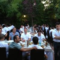 6/7/2013 tarihinde M Selcuk G.ziyaretçi tarafından Bortes'de çekilen fotoğraf