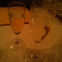 รูปภาพถ่ายที่ Locanda dell'Antica Giasera โดย Angela C. เมื่อ 12/29/2012