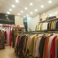1732ff36dc867 ... 5/27/2015 tarihinde Cemal G.ziyaretçi tarafından Gündoğdu Tesettür  Giyim Mağazaları' ...