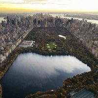 6/26/2013 tarihinde Rudolphe D.ziyaretçi tarafından Central Park'de çekilen fotoğraf