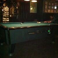 Das Foto wurde bei Casey's Irish Pub von Shannon S. am 12/11/2012 aufgenommen
