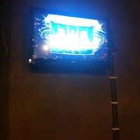 Das Foto wurde bei Pool Masters Pub von CanSu am 4/3/2013 aufgenommen