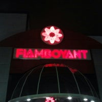 10/11/2012にFabio N.がFlamboyant Shoppingで撮った写真