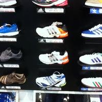 Cap Valiente eliminar  adidas Outlet Store - Magasin de sport