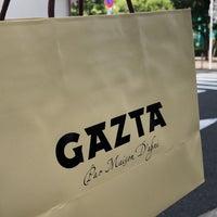 Foto scattata a GAZTA da Shohei / S. il 8/15/2018