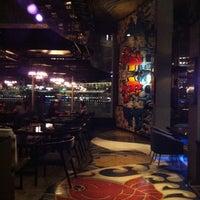 3/12/2013에 Conor 林.님이 Kinki Restaurant & Bar에서 찍은 사진