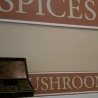 1/18/2013에 LeAnne L.님이 Old Town Spice Shop에서 찍은 사진