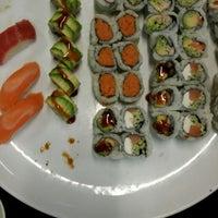Remarkable Teaneck Sushi Buffet Teaneck Nj Download Free Architecture Designs Embacsunscenecom