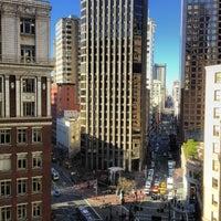 Photo Taken At 595 Market Street By Herman C On 1 14 2014