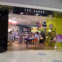 18ac361f6478 ... Photo taken at Ted Baker by Rj V. on 12 9 2013 ...
