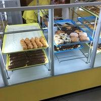 Photos At House Of Donuts بيت الدونات أبحر الشمالية 0 Tips