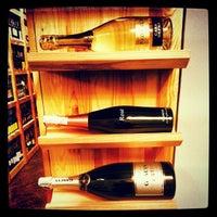 2/10/2013にOxana S.がOK Wineで撮った写真