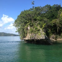 Malecon De Samana Other Great Outdoors In Samana