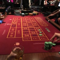 g casino junction 10