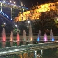 Снимок сделан в Konyalı Hacı Usta пользователем ömürden S. 7/22/2013